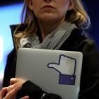 Facebook: Chat Heads und Emojicons statt tieferer Integration in iOS