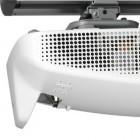 LG: Laser im Kurzdistanz-Projektor