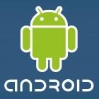 Lizenzgebühren: Foxconn wird Microsofts größter Android-Kunde