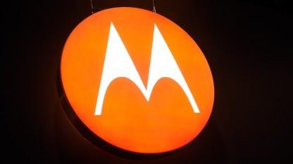 Zu Motorolas neuem Moto X sind zahlreiche Details geleakt.