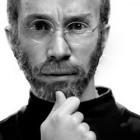 Steve-Jobs-Film: Satire iSteve kostenlos im Netz