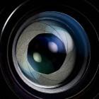 Kompaktkamera: Ricoh lässt bei der GR den Tiefpassfilter weg