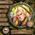 Deathfire: Guido Henkels Schritt-für-Schritt-Rollenspiel