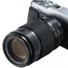 Erweiterung des Objektivparks: Telezoom für Fujifilms Systemkameras