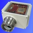 Darpa: Winzige Pixel für thermische Kamerasensoren