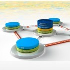 Virtuelles Rechenzentrum: Switches, Firewalls und Router mit x86-Prozessoren