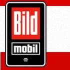 Bild Mobil - Smart Option: Datenflatrate und 3.000 Frei-SMS für 9,99 Euro