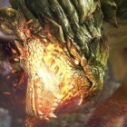 Capcom: Monster Hunter MMO mit Cryengine 3?