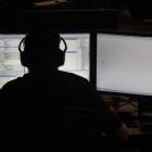 Soziale Netzwerke und E-Mail: 500 Milliarden Euro Schaden durch Ablenkung am Arbeitsplatz