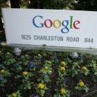 Alphabet: Google Gewinn geht wegen EU-Strafe zurück