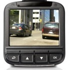 Aiptek: Autocamcorder nimmt beim Fahren automatisch auf