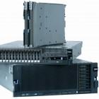 Verkauf: Lenovo übernimmt IBMs x86-Serversparte