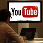 Bundesgerichtshof: Einbetten von Youtube-Videos könnte illegal sein