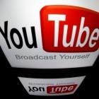 Urheberrecht: Youtube muss nicht selbst prüfen, was Nutzer hochladen