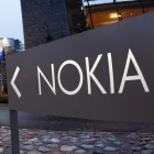 Nokia-Übernahme: Microsoft schnappt sich Designpatente