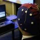 BCI: Samsung forscht an Tabletbedienung per Hirnstrom