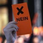 Piraten: Bundestagskandidaten-Aufstellung per Videokonferenz ungültig