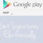 Android: 32 infizierte Apps aus dem Play Store entfernt