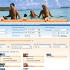 Kreditkartendaten: Online-Reisebuchungen in Deutschland gehackt