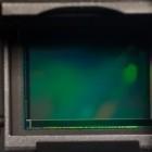 Aptina: Sensor für Systemkameras nimmt 4K-Videos auf