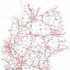 Versatel: Glasfasernetz auf 52.000 Kilometer ausgebaut