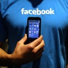 Android-Launcher: Facebook Home ist ein Rohrkrepierer