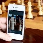 Mehrere Fokuspunkte: Lytro-Fotos mit dem iPhone und iPad aufnehmen