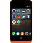 Geeksphone Keon: Smartphone mit Firefox OS für 110 Euro