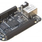 Entwicklerplatinen: Beaglebone Black als Raspberry-Pi-Konkurrent