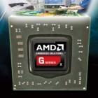 G-Series X und A: AMD entwickelt ARM-SoCs mit Radeon-Grafik