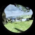 Test Oculus Rift Dev: Glotz, würg, freu!