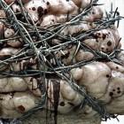 Horror von Shinji Mikami: Erste Details zu The Evil Within