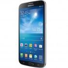 Samsung: Galaxy Mega 6.3 kommt, Galaxy Mega 5.8 nicht offiziell