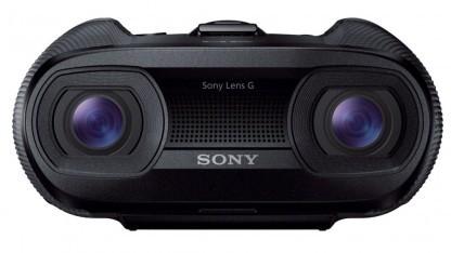 DEV-50V von Sony