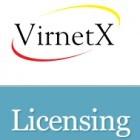VoIP: Virnetx will wegen Skype mehr Geld von Microsoft