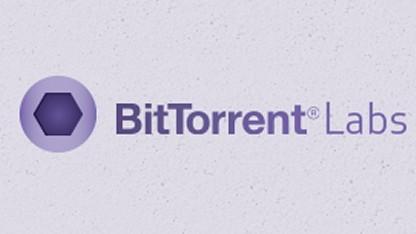 Bittorrent Sync synchronisiert Dateien zwischen Geräten.