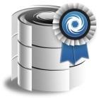 In-Memory-Datenbank: Schnelle MySQL-Alternative MemSQL ist fertig