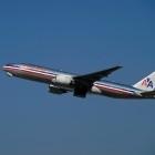 Gutachten zu Fluggastdaten: Abkommen mit Kanada verstößt gegen Grundrechte