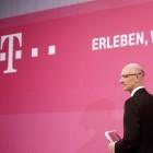 Malte Götz: Petition bei Change.org gegen Telekom-Drosselung