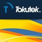 TokuDB ist Open Source: Big Data mit MySQL und MariaDB