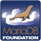 MariaDB: Business Intelligence mit Connect