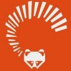 Test Ubuntu 13.04: Raring Ringtail geht's langsam an