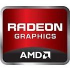 Grafiktreiber von AMD: Catalyst 13.4 WHQL und 13.5 Beta 2 sind da