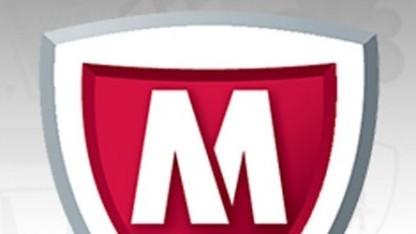 Unter diesem Logo soll Stonesoft bald firmieren.