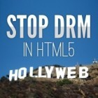 DRM: HTML5 bald Defective by Design?