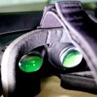 Head Mounted Display: Oculus Rift unterstützt jetzt auch Mac-Rechner