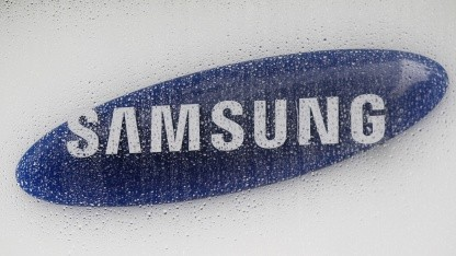 Smartphones: Samsung macht 7 Milliarden US-Dollar Quartalsgewinn