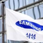 Handymarkt: Über ein Viertel aller verkauften Handys sind von Samsung