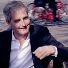 Ed Fries: Der Erfinder der Xbox im Interview