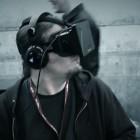 Eve VR ausprobiert: Freie Sicht im Cockpit von Eve Online